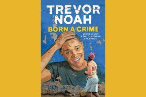 trevor-noah-books-5